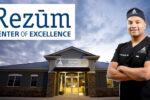Rezum Center of Excellence
